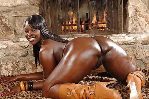 Porno angolaise Sexe